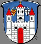Gross-Umstadt-Wappen