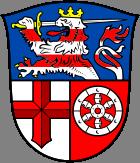 Heppenheim-Wappen